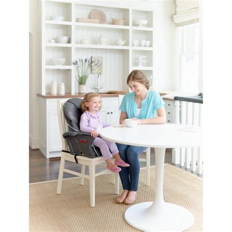 Graco Duodiner Lx High Chair Metropolis by View Larger