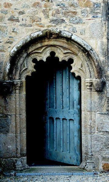 top     world magical door designs