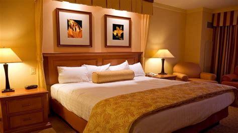 relaxing bedroom ideas  decorating bedroom relaxing room paint colors  warm bedroom
