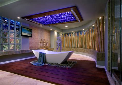 Elegant Designs For A Complete Zeninspired Home