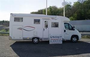Camping Car Moncayo Avis : camping car occasion moncayo mediterraneo 772 soute garage ~ Medecine-chirurgie-esthetiques.com Avis de Voitures