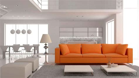 sofa verde y naranja marr 243 n para combinar con el naranja