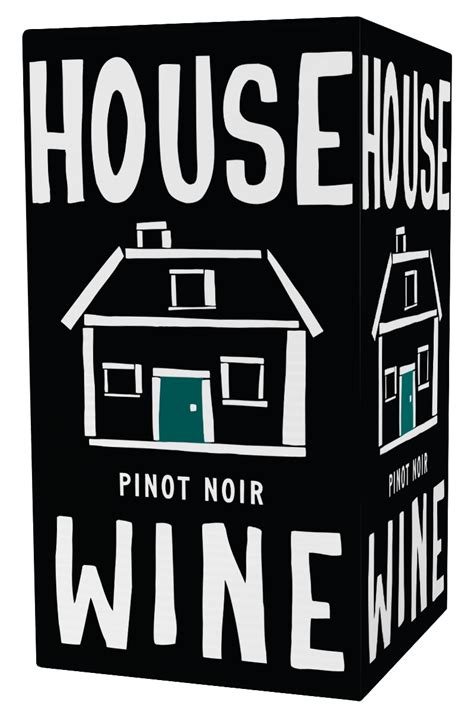 house wine precept wine 187 our wines 187 house wine 187 pinot noir 3l box