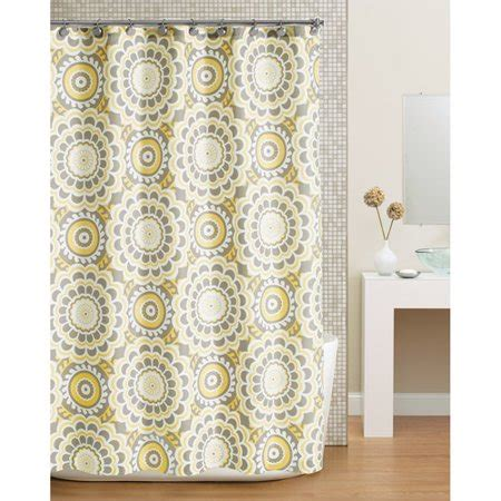 yellow and grey shower curtain k2 c079f01e 1bf6 469d 8334 93c4401ffccf v1 jpg