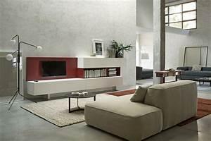 Stunning small living room ideas houzz greenvirals style for Aplikacja houzz interior design ideas