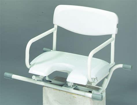siège pour baignoire handicapé siège de bain pivotant invacare alizé materielmedical com