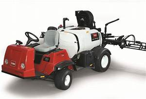 Toro Multi Pro 1200    1250 Service Repair Manual Download