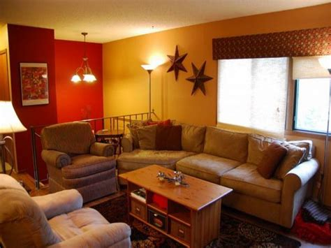 yellow living room yellow living room decorations gold