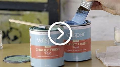 valspar chalky paint finish upcycling valspar chalky paint chalky paint chalk paint kitchen