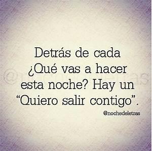 Information About Quiero Hacer El Amor Contigo Imagenes Yousense Info