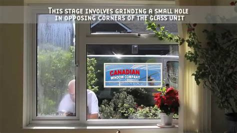 Window Moisture Removal Foggy Window Repair The Canadian