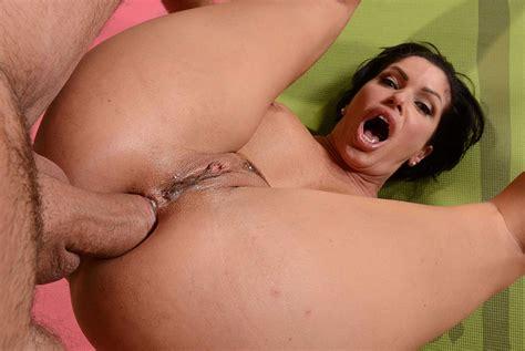 anal sex porno bilder galerien