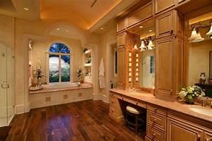 Private, Residence, Naples, Florida, -, Mediterranean, -, Bathroom, -, Other, Metro