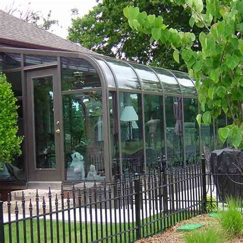 gallery affordable sunroom kit home pinterest