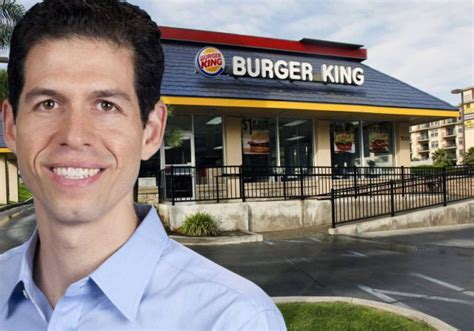burger king s ceo daniel schwartz whopper tax