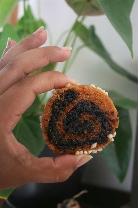 cuisine orientale facile les 157 meilleures images à propos de gâteaux orientale