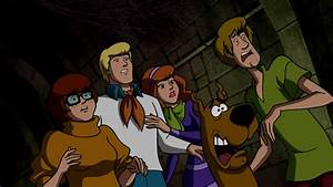 Scooby Doo Stage Fright Wallpapers High Quality | Download ...