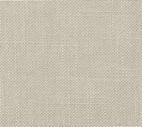 Pottery Barn Fabric Sles by Fabric By The Yard Linen Blend Pottery Barn