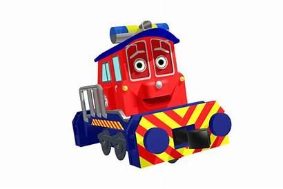 Calley Engine Crotoonia Railways Wiki Wikia Characters