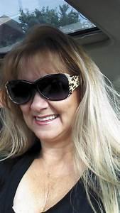 TYRONE LUGO Obituary - Cleveland, Ohio | Legacy.com