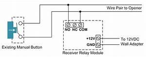 How Can I Replace Garage Door Opener Remotes
