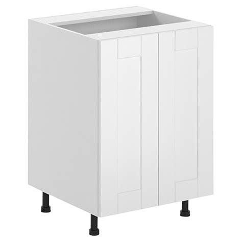 reno depot kitchen cabinets fabritec quot chic quot 2 door kitchen cabinet white 4714