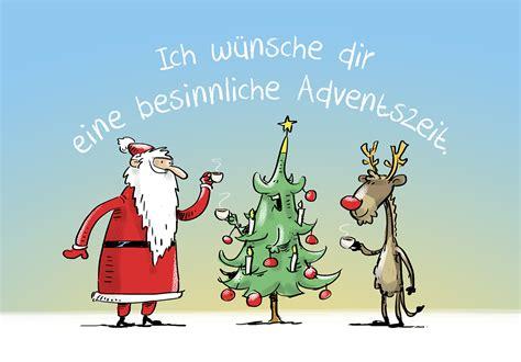 lustige weihnachten bilder verschicken sie zu weihnachten digitale gr 252 223 e lustige bilder bei tucano ecards kaiser grafix de