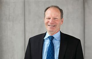 office   vice chancellor uc san diego health sciences