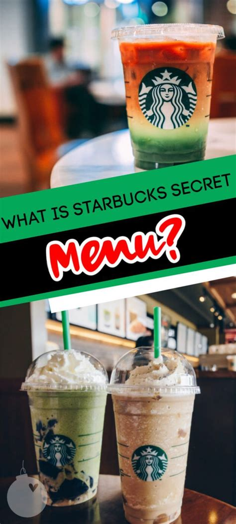 This starbucks snickers frappuccino has a nice rich flavor with caramel and the perfect mix of milk chocolate. Everything you need to know about the Starbucks Secret ...