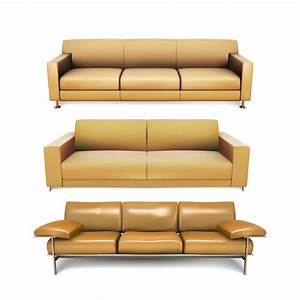 yellow sofaawesome living room interior design ideas with With sectional sofa vector