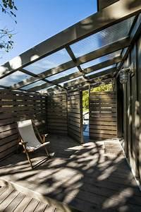 Modele De Terrasse : 1001 id es pour votre terrasse couverte les r alisations astucieuses ~ Preciouscoupons.com Idées de Décoration