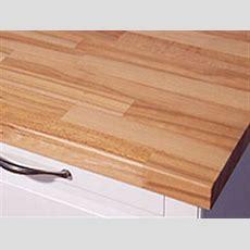 Küchenarbeitsplatten 3840mm  Küchenarbeitsplatten Online
