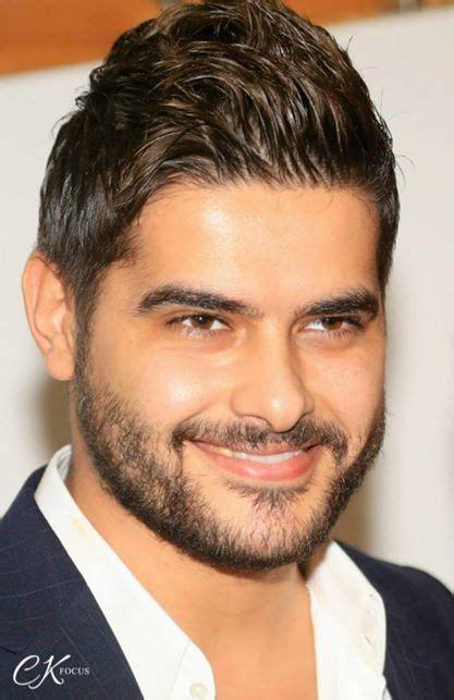 nassif zeytoun zeitoun actor singer celebrities beauty actors uploaded user