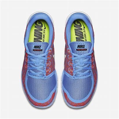 Nike Running Womens Shoes Chalk Tennisnuts Wmns