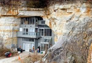 Interior Design Kitchener 10 Spectacular Underground Homes Around The World