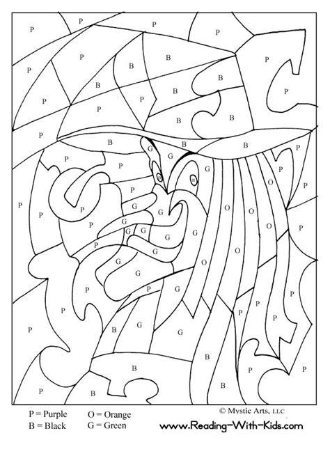 dessin magique lettres gs