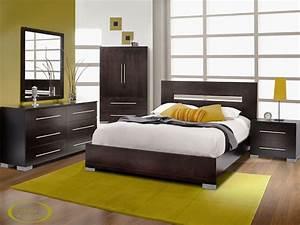davausnet modele de chambre a coucher en bois avec With model de chambre a coucher