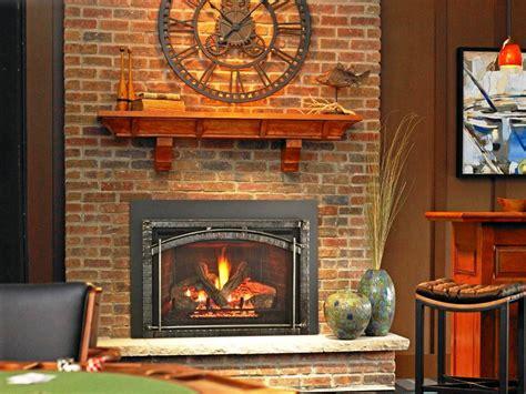unique fireplace mantel inspiring fireplace hearth ideas contemporary best