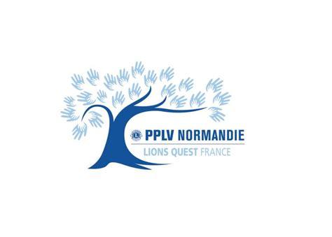 PRÉSENTATION D'UNE ASSOCIATION : PPLV