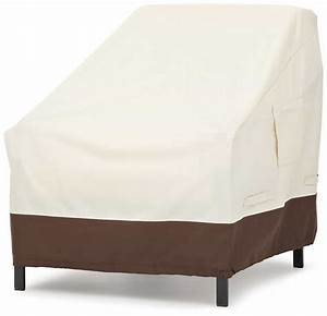 the best outdoor furniture covers perfect for garden With garden furniture covers wyevale