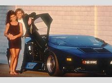 10 tennis stars and their cars