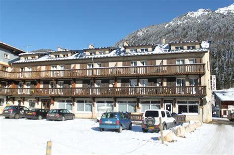 photos de chalet le nivose 224 alpe du grand serre 38350