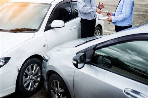 How to File a Claim for a Car Accident in the UAE ...