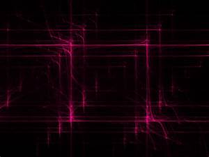 Pink And Black Backgrounds - Wallpaper Cave