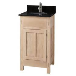 Undermount Bathroom Sink Home Depot by Bathroom Ideas Unfinished Double Sink Bathroom Vanities