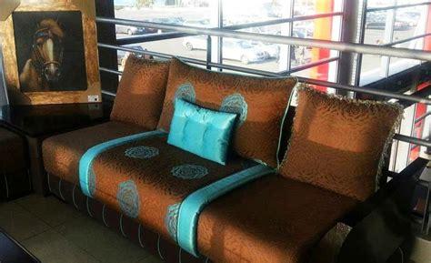 canape cuir maroc acheter des fauteuils et canapés au maroc