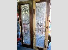 Antique Doors Melbourne Antique Furniture