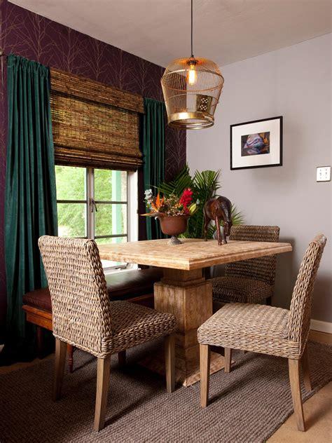kitchen table decor ideas id 233 e d 233 co de table printani 232 re minimaliste et