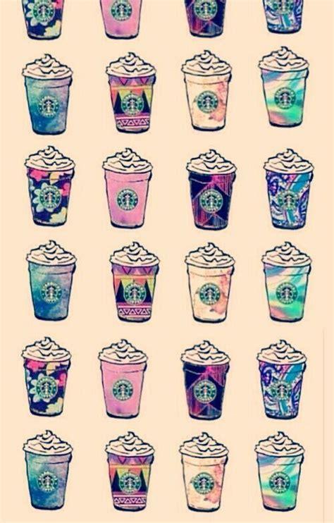 500 x 681 jpeg 313 кб. starbucks tumblr - Google Search | Starbucks wallpaper, Starbucks art, Starbucks background