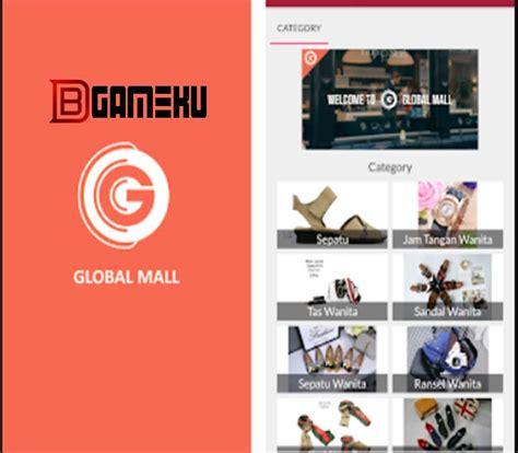 Daftar aplikasi penghasil uang terbaik yang dapat dijadikan peluang. Download Apk Showbox Penghasil Uang : ShowBox Apk Free Download (Watch Movies & TV Shows) | Apk ...